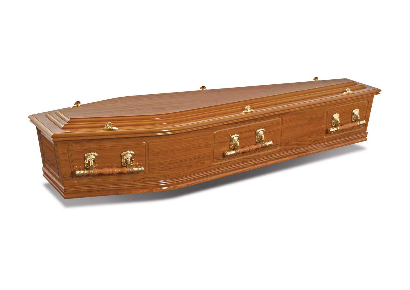 Arranging A Funeral - Botanical Funerals