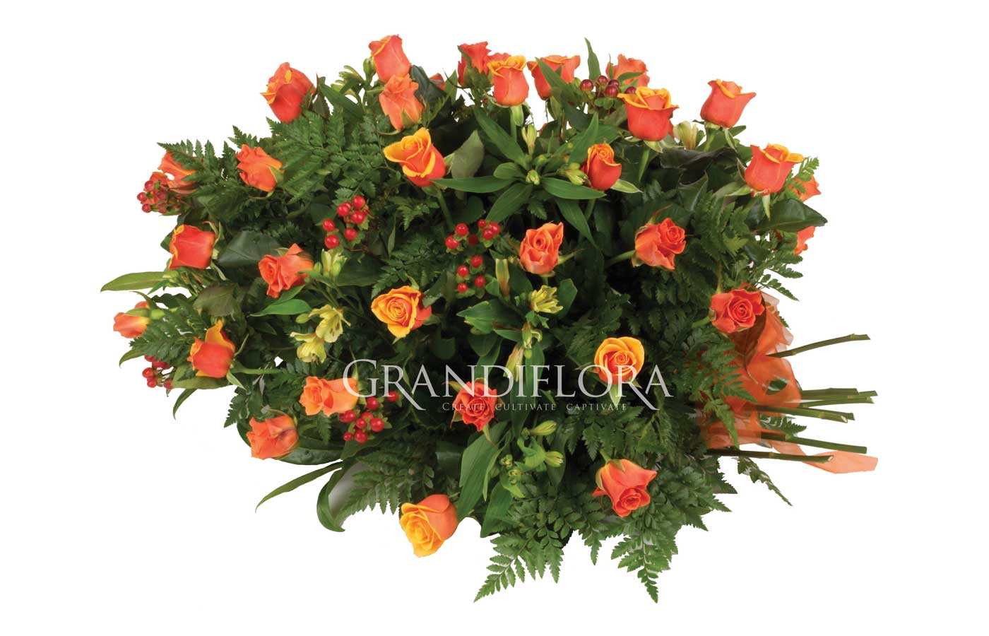 Arranging a funeral botanical funerals flowers brighttribute 2 izmirmasajfo