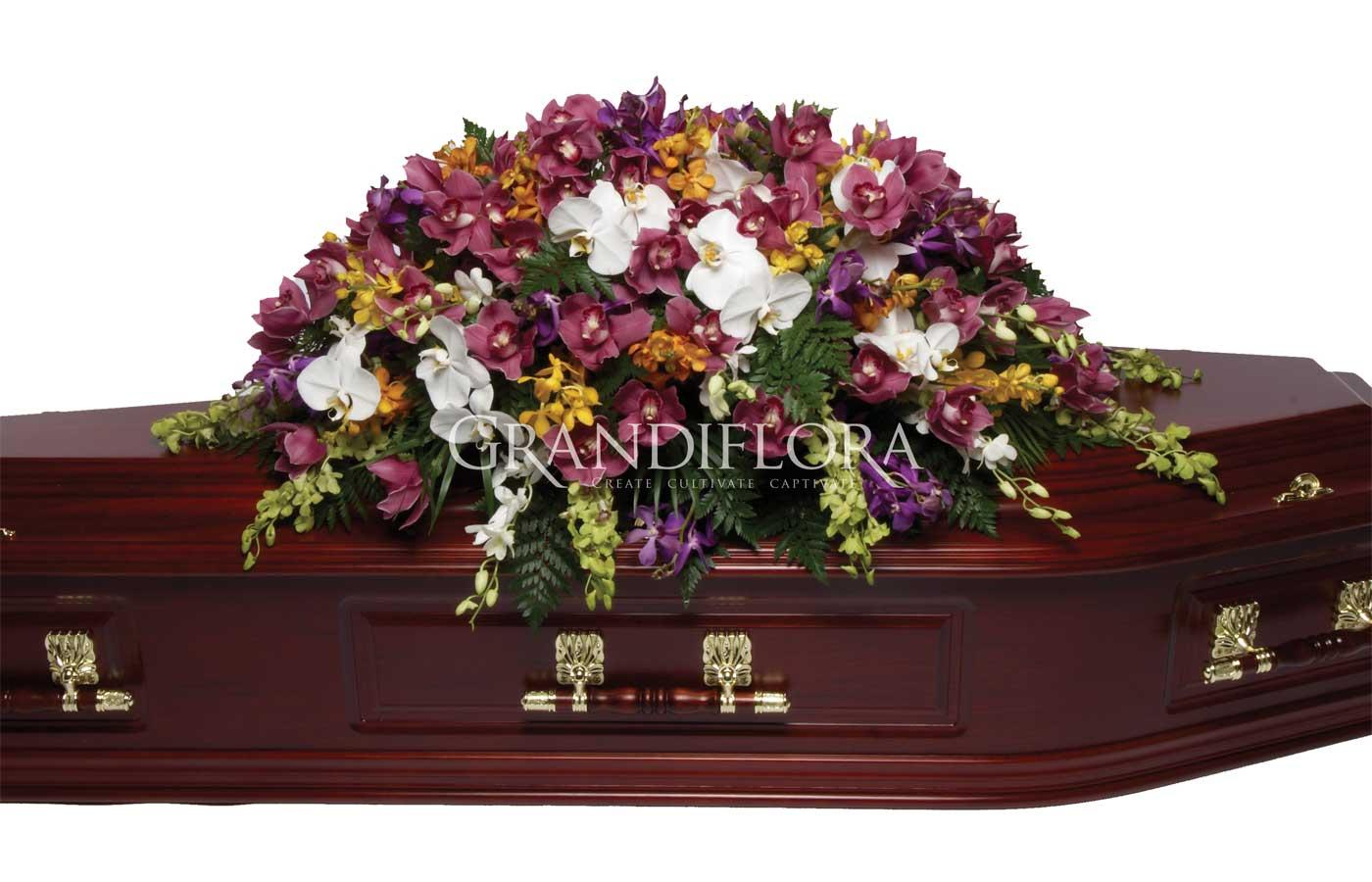 Arranging a funeral botanical funerals deluxeorchid izmirmasajfo